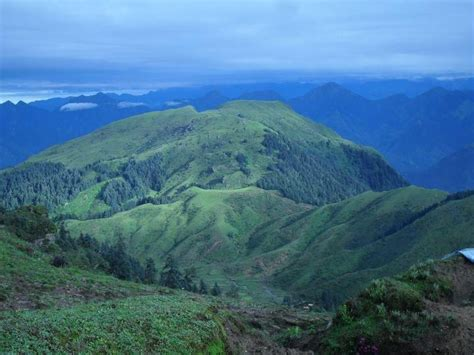 bajura district beautiful farwest of nepal