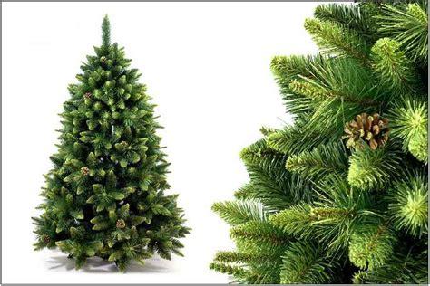 kiefer tannenbaum k 252 nstlicher weihnachtsbaum kunstbaum