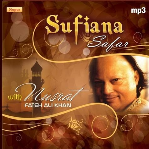 download free mp3 qawwali nusrat fateh ali khan mainu yaar di namaaz padh lain mp3 song download sufiana