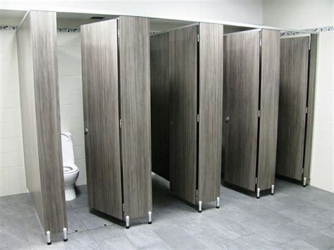 toilet partitions co bathroom stall partitions 28 images floor braced toilet partitions bathroom partitions