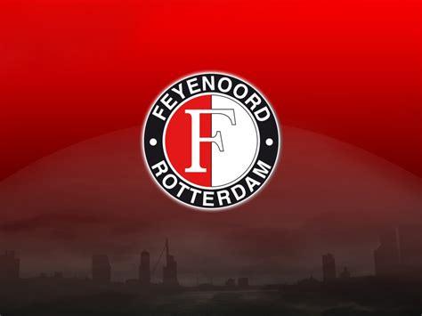 HD Feyenoord Backgrounds #2140   HDWArena