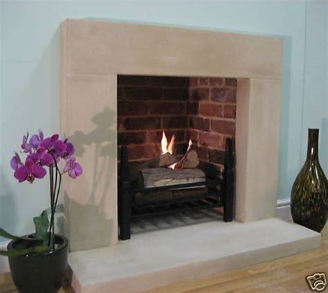 17 best images about gas wood burners and surrounds