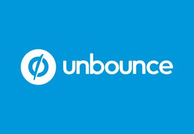 themeforest unbounce the themeforest author s guide to unbounce templates