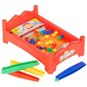 bed games jake pavilion bed bugs game toys r us toys quot r quot us