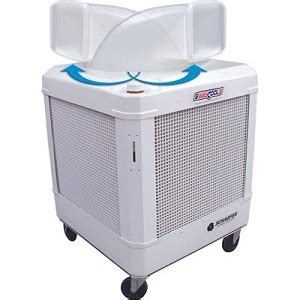 kool down evaporative air cooler portable kool down evaporative cooler portable jobar air fan