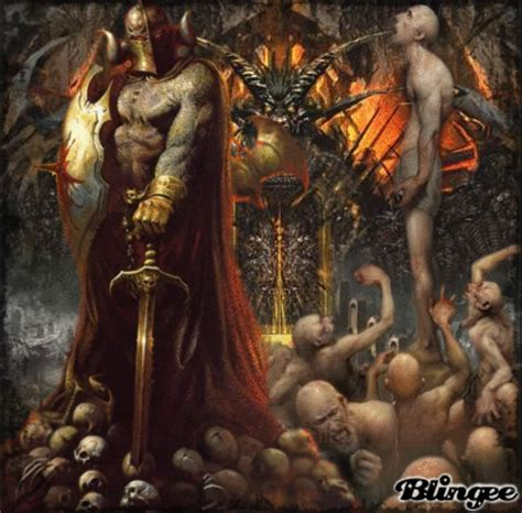 imagenes de hades dios del inframundo el inframundo de hades fotograf 237 a 117144249 blingee com