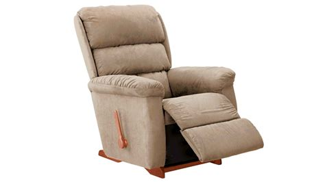 rocker recliner australia grand rapids fabric rocker recliner recliner chairs