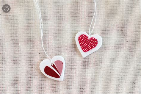 Say It With A Bellum Classic This Valentines Day by Back To Diy S Day Shaped Crafts That Say