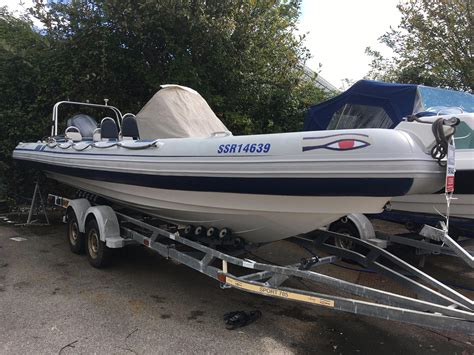 ribeye boats for sale 2006 ribeye 785 power new and used boats for sale www
