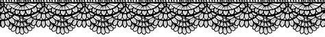 lace pattern vector png lace border png clip art picture png 8000 215 919 wedding