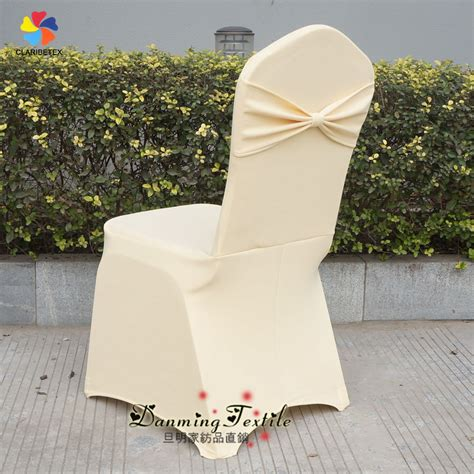 factory wholesale stretch banquet chair cover wedding