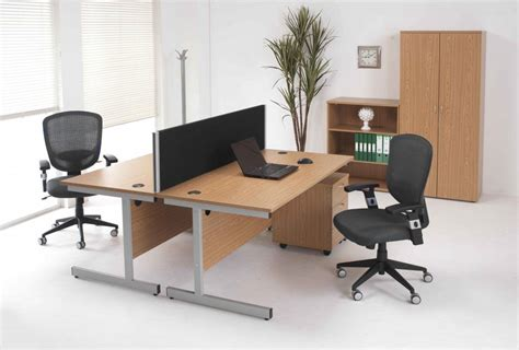 office furniture delivered assembled irongate