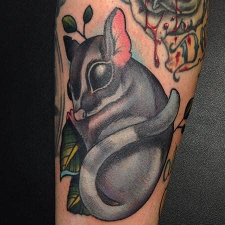 tattoo shops in st cloud mn sugar glider animal color leg minneapolis