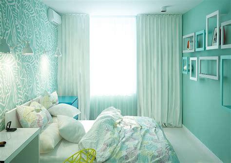pastel seafoam green  purple bedrooms  pastel seafoam