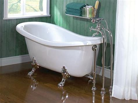 home bathtubs bathtubs whirlpools the home depot canada