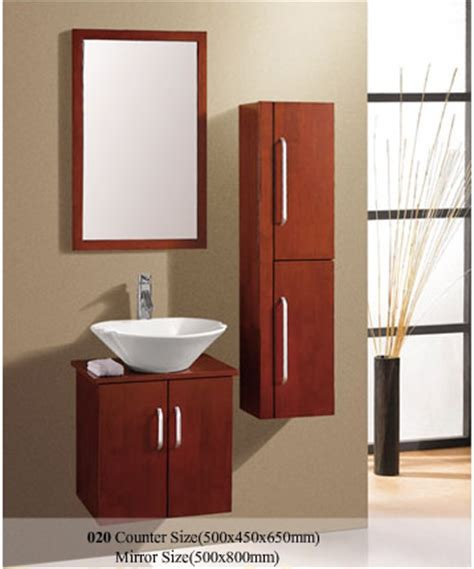 wash basin with cabinet washbasin cabinets with mirror page1