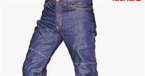haojue tuerkiye motosiklet pantolonu giymekten