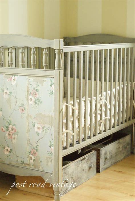 1000 images about shabby chic nursery on pinterest baby