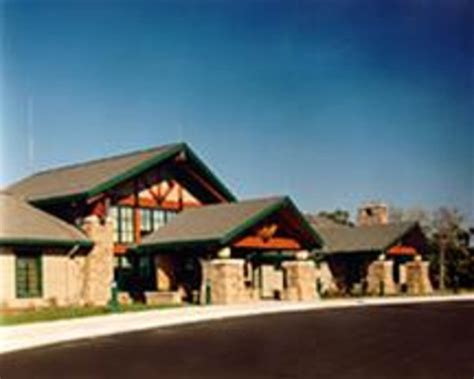 Ponca State Park Cabin Rentals by Ponca State Park Ne Top Tips Before You Go Tripadvisor