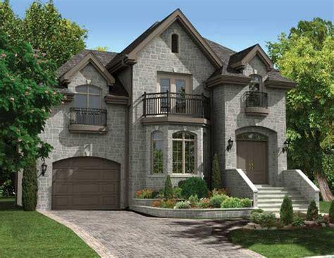 european home design inc 104 best european home plans images on pinterest dream