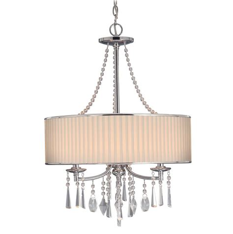 Drum Chandeliers Oval Drum Shade Chandeliers Home Design Ideas Looking Picture Chandelier 36 Metal With
