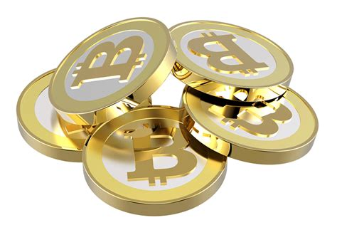 bitcoin ilegal bitcoin isn t illegal because it isn t real money