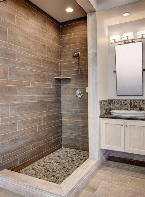 blue border tiles for bathrooms blue border tiles for bathrooms brilliant large size then