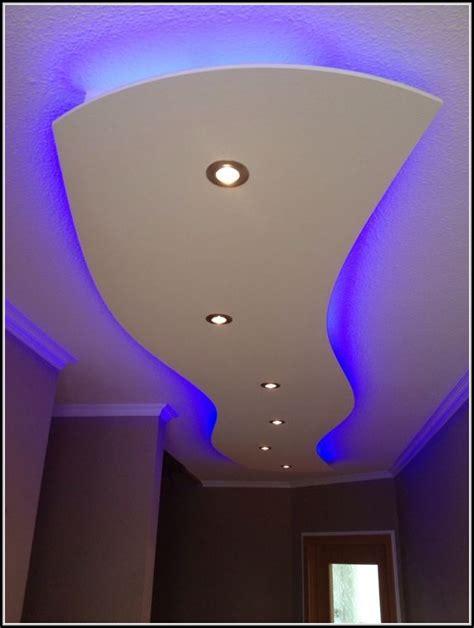 Led Beleuchtung Flur by Led Indirekte Beleuchtung Flur Beleuchthung House Und