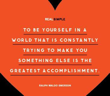 greatest accomplishment quotes quotesgram