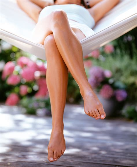 summer solutions for and legs dr hauschka