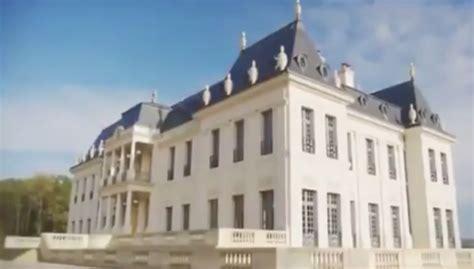 ecco chi ha comprato a 300 milioni la casa pi 195 185 costosa
