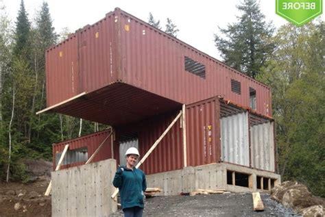 container haus selber bauen container haus bauen container haus selber bauen haus