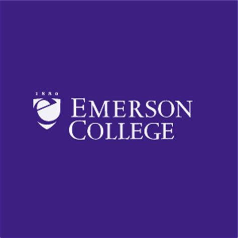 Emerson Mba Internship Review by Kc Johnson Is Skeptical Of Emerson Title Ix Complaint