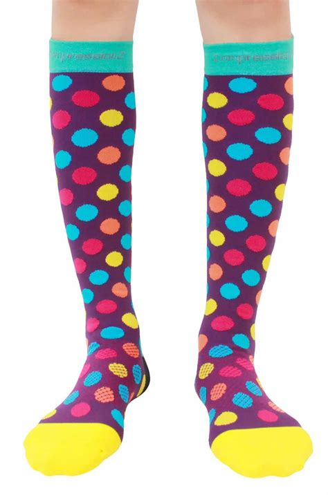 Compression Socks best compression socks for nurses sport therapy support