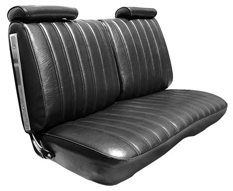 el camino bench seat item not found opgi com