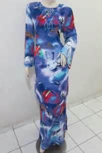 Baju Kurung Kain Duyung cenderakasih boutique baju kurung moden rm68 shj sale sold out
