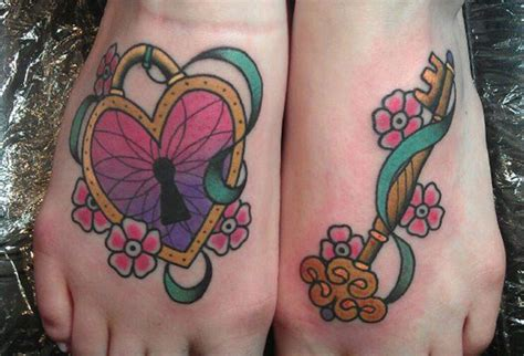 female tattoo leeds 422 best images about foot tattoos on pinterest sparrow