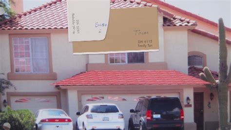 sherwin williams paint store tucson az paint sles tucson country crossing hoa