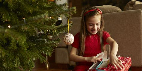 10 presents for kids and the passive aggressive messages