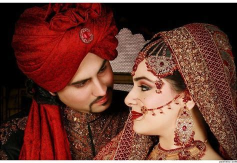 The Online Pakistan Matrimony Portals are Slowly Getting
