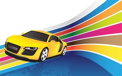 wallpaper cartoon cars racing cars cartoon wallpapers mobile wallpapers