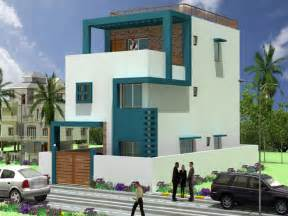 duplex house plans small design bedroom plan