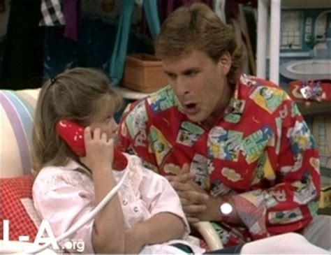 house episodes full house episodes driverlayer search engine
