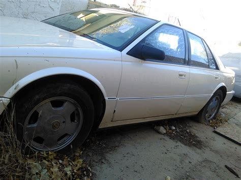 1992 cadillac seville lower plate removal 1992 cadillac seville lower plate removal 1992 cadillac seville lower plate removal imcdb