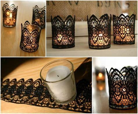 ladari fai da te bricolage come realizzare candele fai da te il bricolage