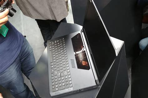 Harga Acer Triton 700 inilah acer predator triton 700 laptop gaming acer yang