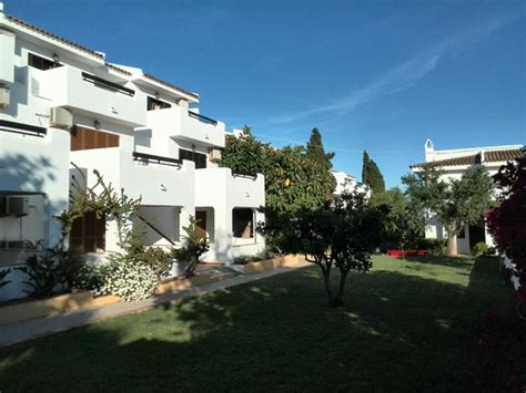 Majorca Appartments by Cristina Apartments Cala Millor Majorca Hotel Reviews