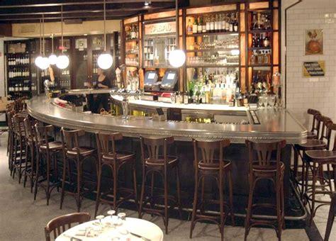 Comptoir Bar Arrondi by Notre Savoirfaire Et Reconnu Dans Le Monde Entier