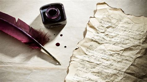 how to remove ink writing from paper top pen and ink backgrounds wallpapers