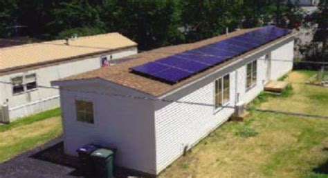 solar panels for mobile homes 28 images mobile home